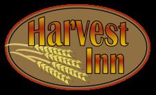 Harvest Inn Hotel